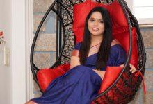 Dr. Sneha Rakesh wins Best Emerging Women Entrepreneur award from Business Mint