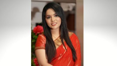 Sneha Rakesh Is An Innovative Entrepreneur Whose Venture Stands Out In The Tech Industry