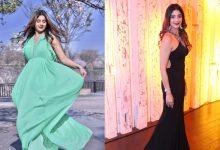 Charmi Jhaveri- The Women with a Kaleidoscope of Desires!