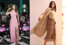 Changing The Face Of Fashion Blogging : Aisha Mahdi (Styleetvogue)