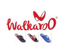 Walkaroo brings comfort to your home with its new collection