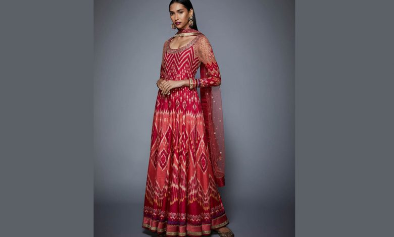 BOLD - Big On Luxe Deals an exclusive shopping experience for designer labels By Nykaa Fashion Luxe
