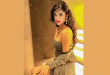 Influencerquipo Presents Talented Fashion Influencer of The Year - Dipty Prakash (@itsdeepyg)