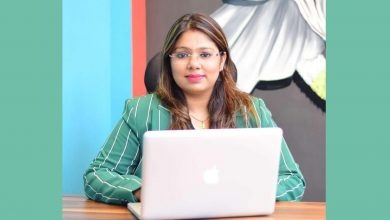 Neha Mittal – Carving the path for better healthcare for all