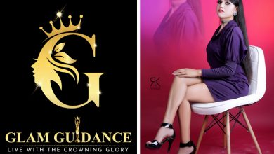 Glam Guidance Miss/Mrs India Universe 2021 contestant participating from all over the country