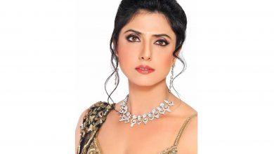 Jyoti Saxena: The film Thalaivii depicts true women empowerment Kangana Ranaut did a fabulous job