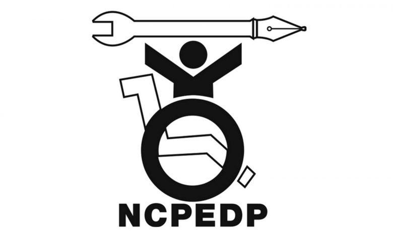 NCPEDP-Mindtree Helen Keller Awards 2021: Nominations Open Until October 25 2021